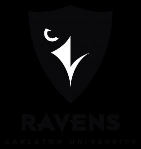 Carleton_Ravens_logo.svg_-283x300